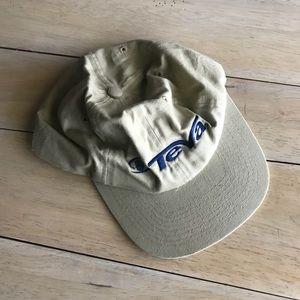 Teva Snap Back Baseball Cap 🧢 593ad91a7c25